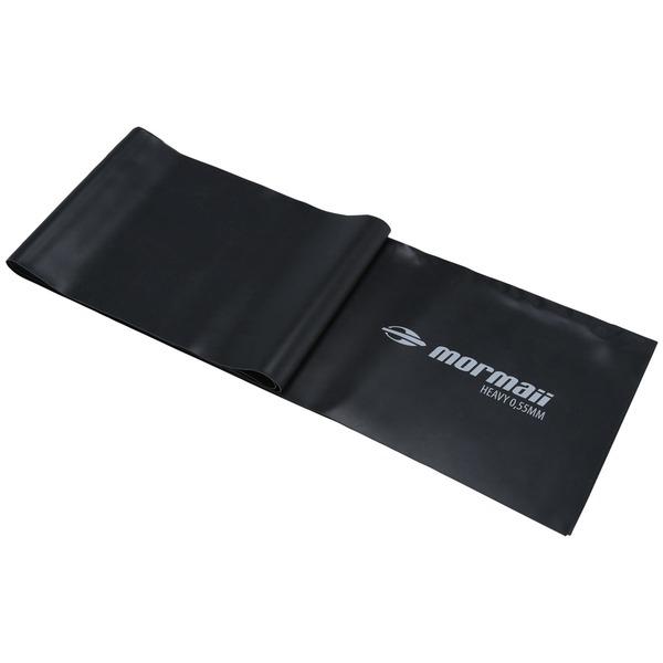 Faixa Elástica Mormaii Flex Band - 0,55mm