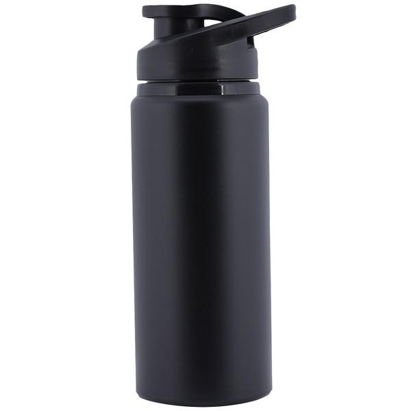 Squeeze de Alumínio Livon - 600ml