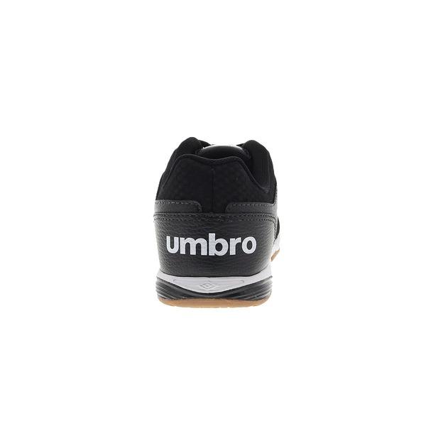 6e5024c2bae13 Chuteira Futsal Umbro ID Pro III - Adulto