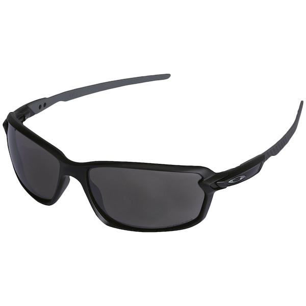 Óculos de Sol Oakley Carbon Shift Polarizado Prizm - Unissex