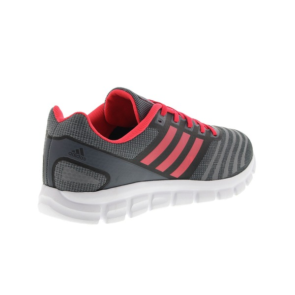bce51831f42f6 Tênis adidas Element Flash - Masculino