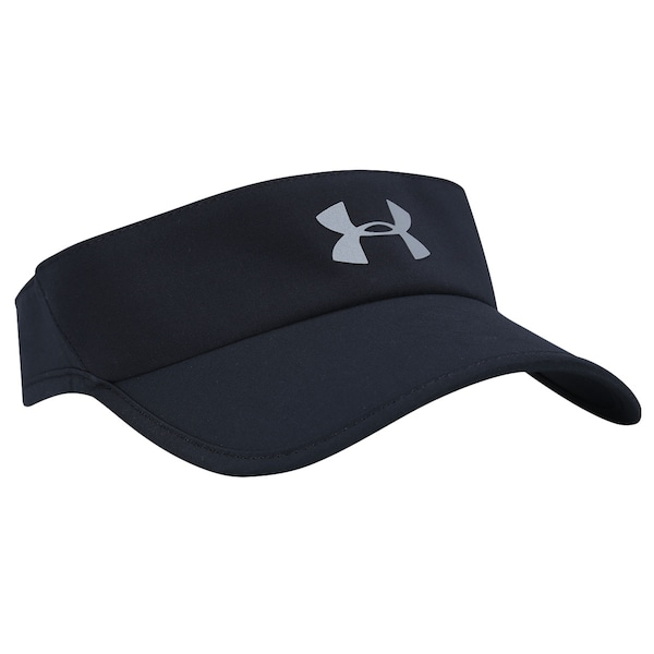 Viseira Under Armour Shadow 3.0  - Masculina