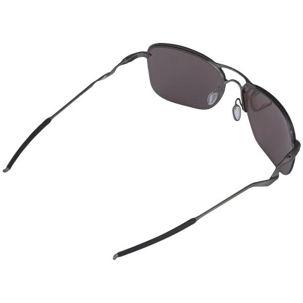 Óculos de Sol Oakley Tailhook Polarizada Prizm - Unissex