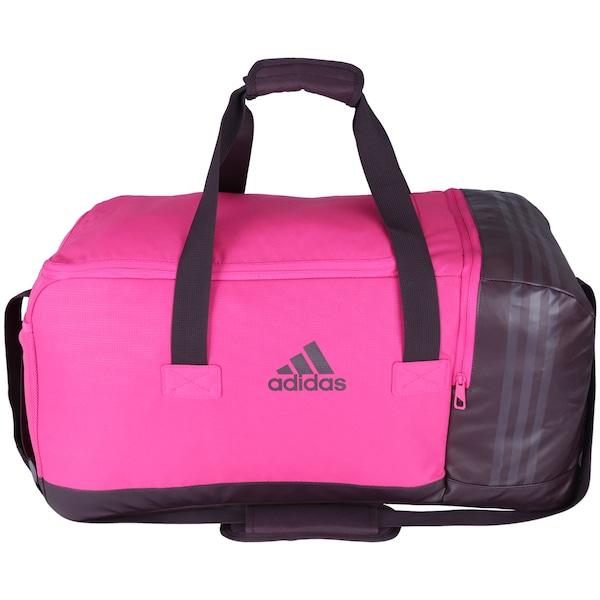 Mala adidas Teambag 3S Per M - Adulto