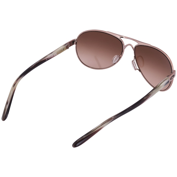Óculos de Sol Oakley Tie Breaker - Unissex