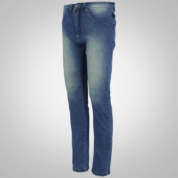 a0490c69896 Calça Jeans Hd Jeans Lycra 052 - Masculina