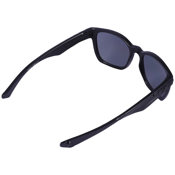 Óculos de Sol Oakley Garage Rock Polarizada - Unissex