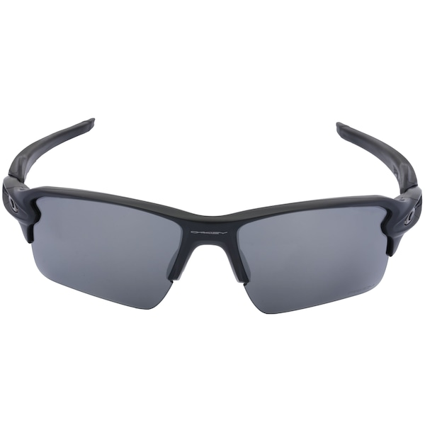 Óculos de Sol Oakley Flak 2.0 XL Prizm - Unissex