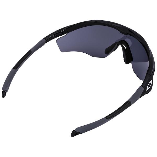 Óculos de Sol Oakley M2 Frame XL - Unissex