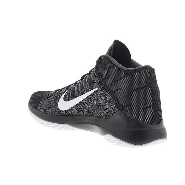 0e5148e6d Tênis Nike Zoom Ascention - Masculino