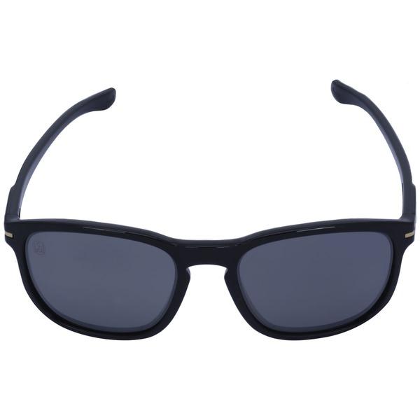 070f33261 Óculos de Sol Oakley Enduro Iridium Polarizado - Masculino