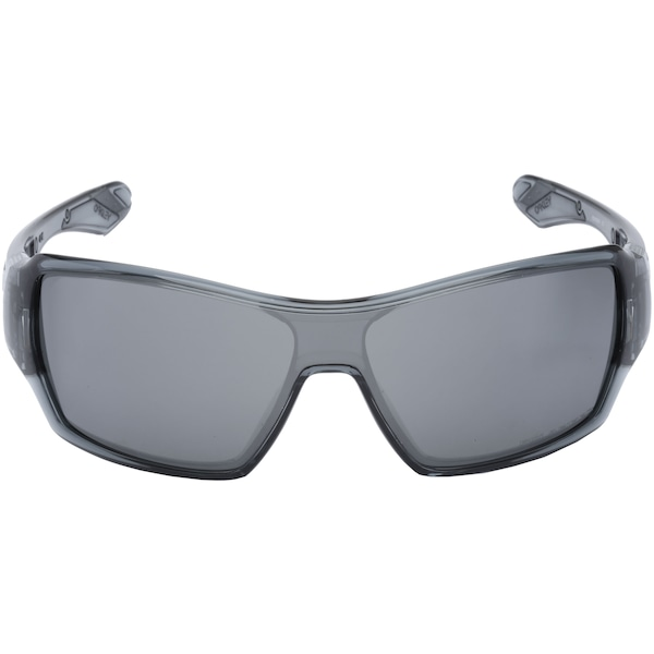 064a3a9717979 Óculos de Sol Oakley Offshoot Iridium Polarizado - Unissex