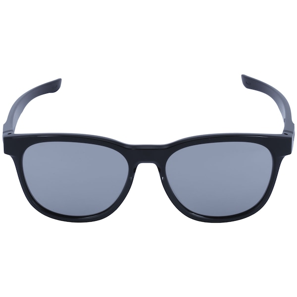 ea43a3cb86db3 Óculos de Sol Oakley Stringer Iridium - Unissex