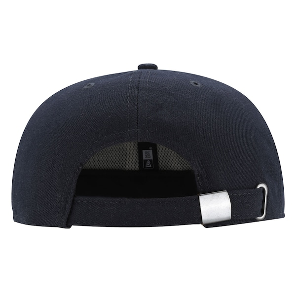 Boné Aba Reta New Era 9FIFTY New York Yankees - Strapback - Adulto