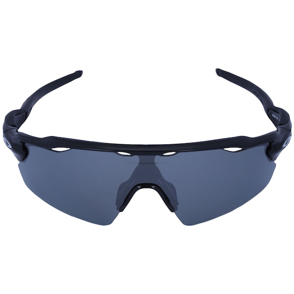 616c508f6429a ... Óculos de Sol Oakley Radar EV Pitch Iridium Polarizado - Unissex ...
