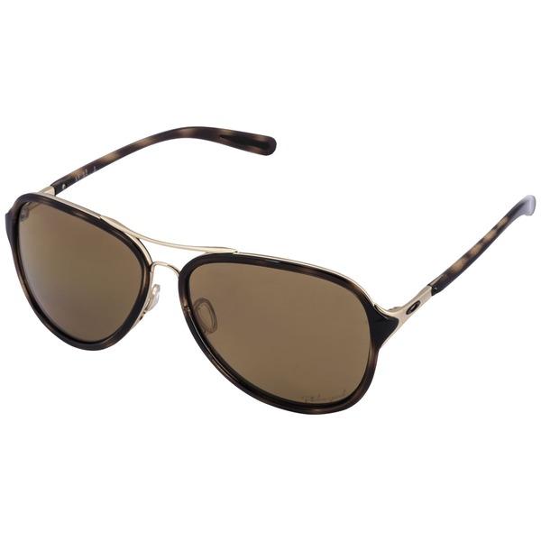 Óculos de Sol Oakley Kickback - Unissex