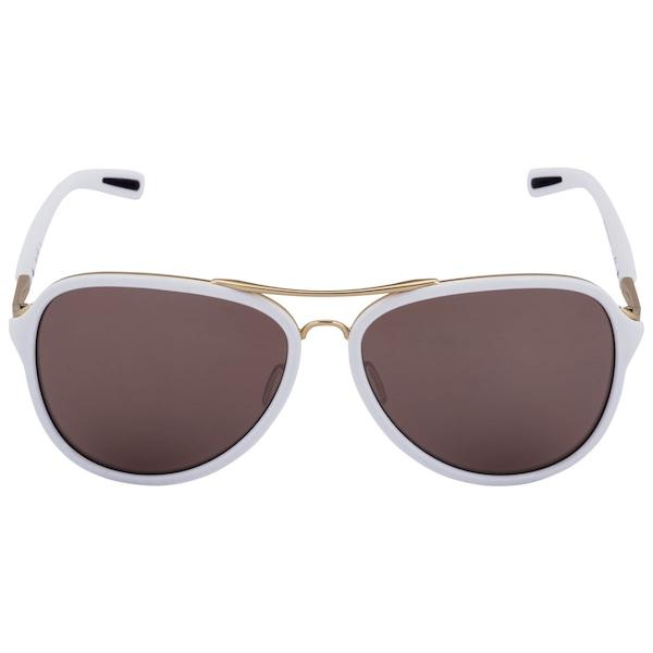 Óculos de Sol Oakley Kickback Iridium Polarizado - Unissex