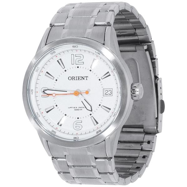 Relógio Analógico Orient MBSS1269 - Masculino