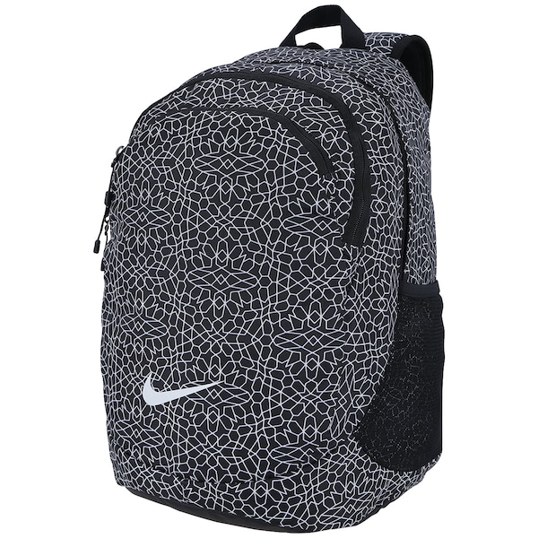 Mochila Nike Legend Backpack Print