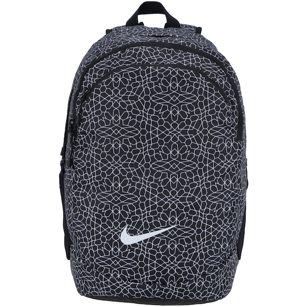 107a079be Mochila Nike Legend Backpack Print