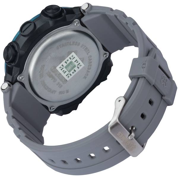 Relógio Digital X Games XMPPD318 - Masculino