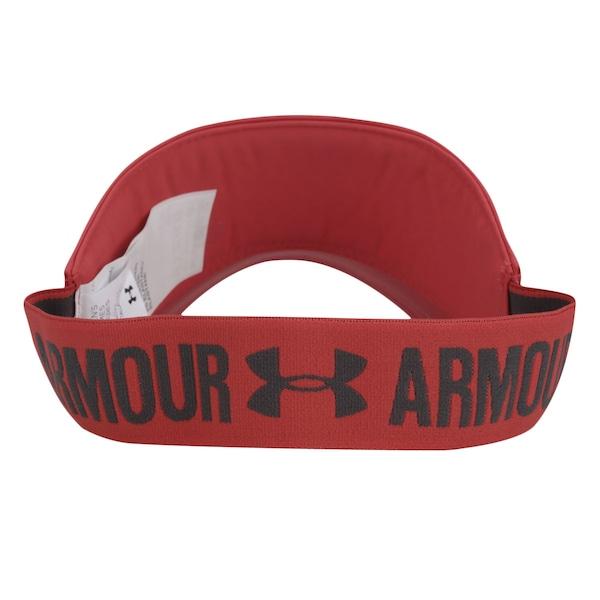 Viseira Under Armour 1277414 - Adulto