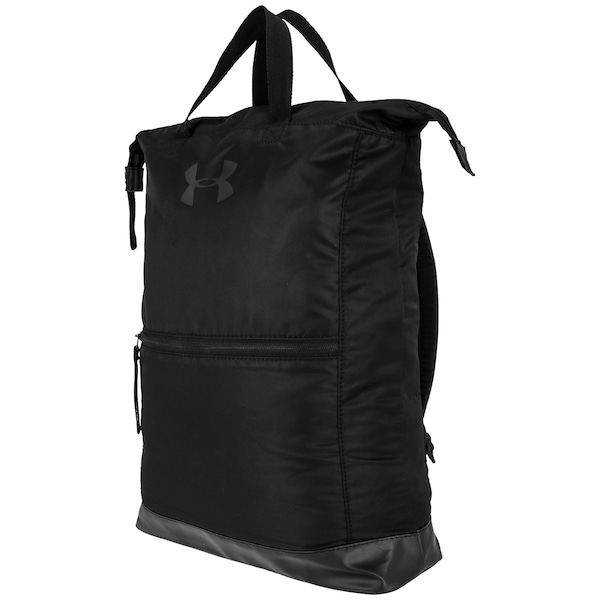 Mochila Under Armour Multi Tasker