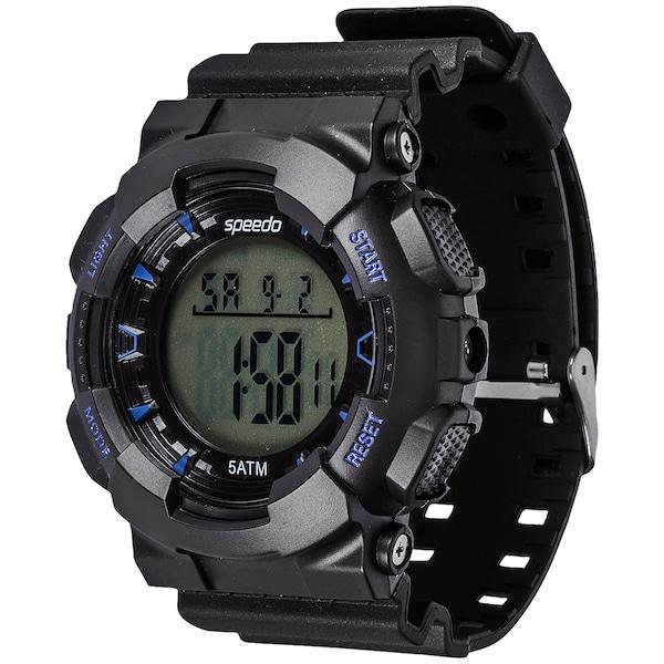 Relógio Digital Speedo 81096G0EVN - Masculino