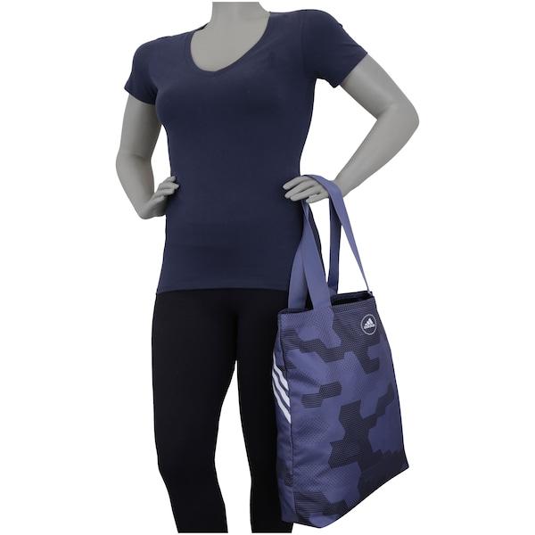 Bolsa adidas Favourite Shop 3S G4 - Feminina