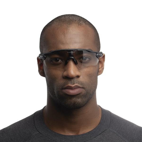 Óculos de Sol Oakley Radar EV Path Photochromic - Masculino