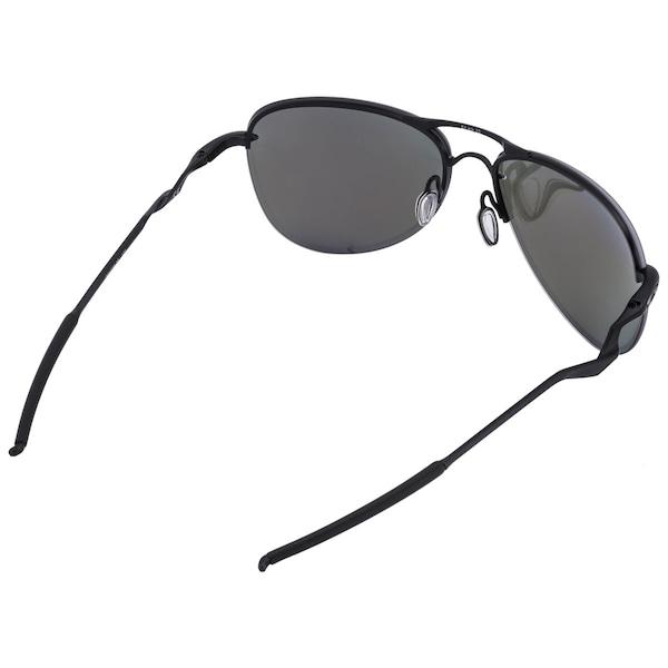 Óculos de Sol Oakley Tailpin Iridium Polarizado - Unissex
