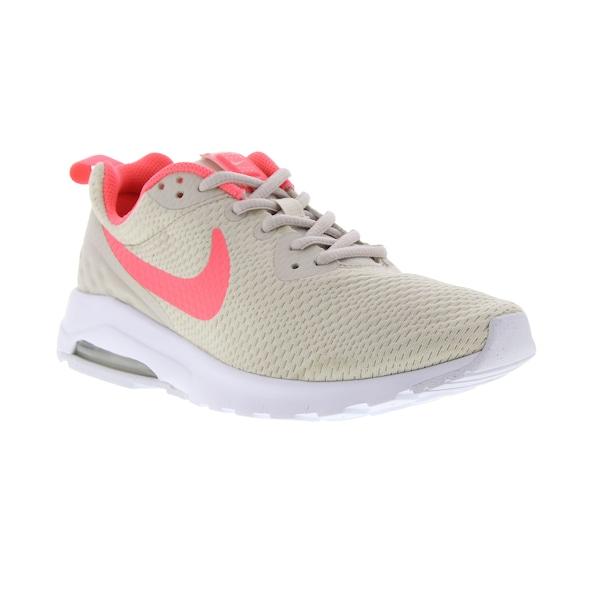 9282639bc3 Tênis Nike Air Max 2016 UL - Feminino