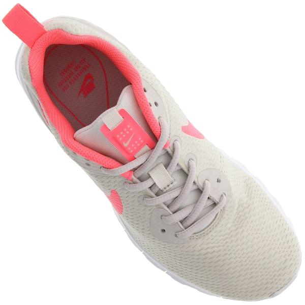 dbf4bc2df5965 Tênis Nike Air Max 2016 UL - Feminino
