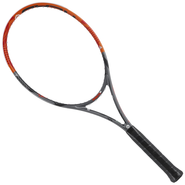 Raquete de Tênis Head Graphene XT Radical MP - Adulto