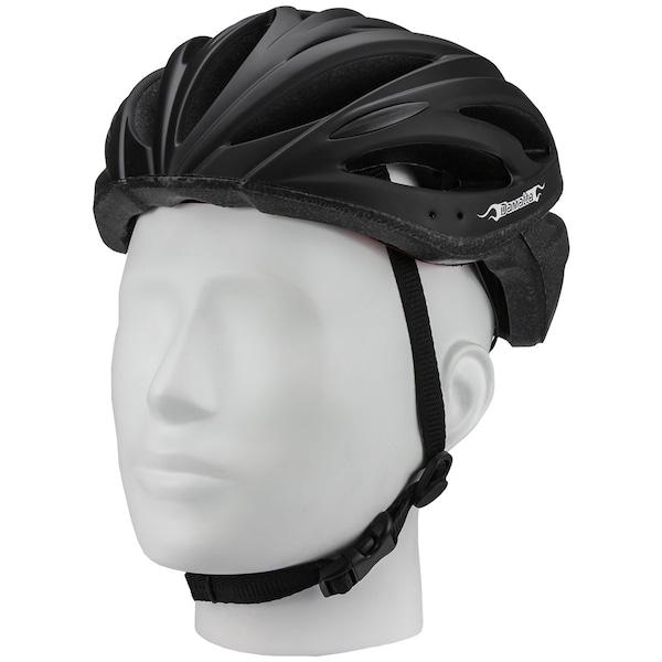 Capacete para Bike Damatta CP01 - Adulto