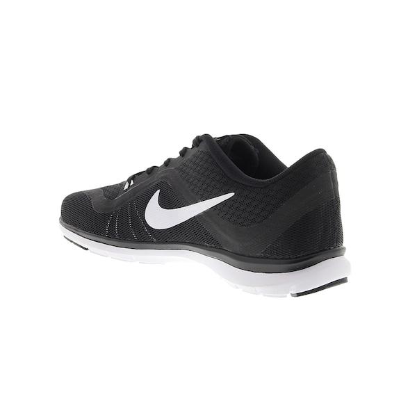 80ae8bc483e68 Tênis Nike Flex Trainer 6 - Feminino
