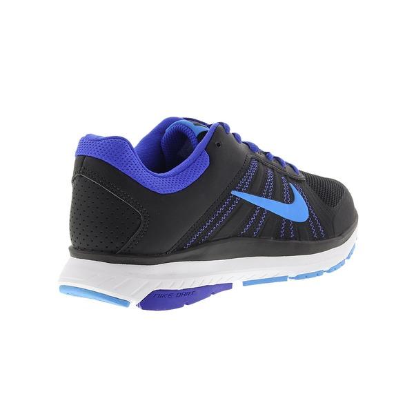 2f9af70c5b812 Tênis Nike Dart 12 MSL - Feminino