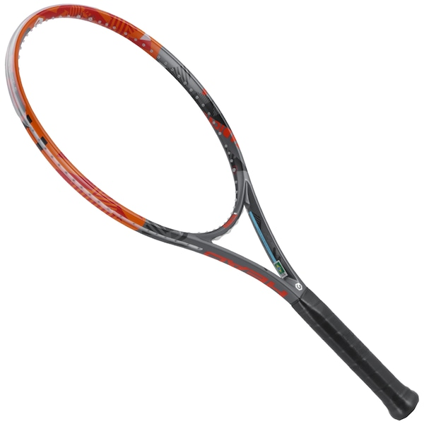 Raquete de Tênis Head Graphene XT Radical S - Adulto