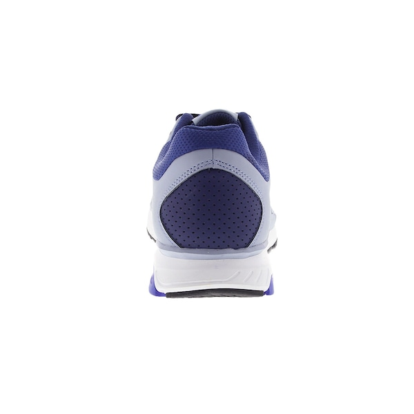 Tênis Nike Dart 12 MSL - Masculino 6c2738e1ced