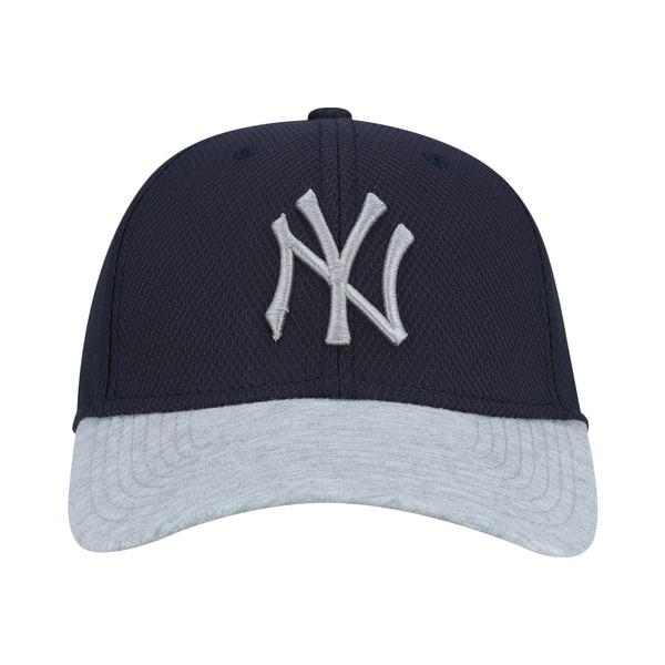 Boné New Era New York Yankees MLB - Strapback - Adulto