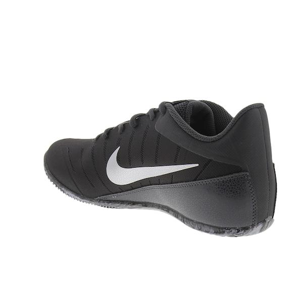 d536b914f08 Tênis Nike Air Mavin Low 2 - Masculino
