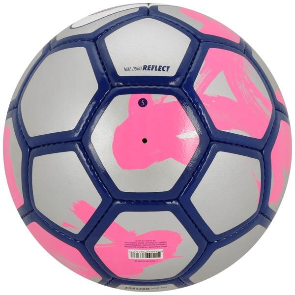 0f6313d1c4 Bola de Futebol de Campo Footballx Duro Reflec