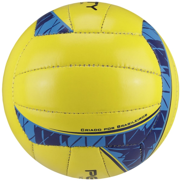 Bola de Vôlei Penalty Soft Fun VI