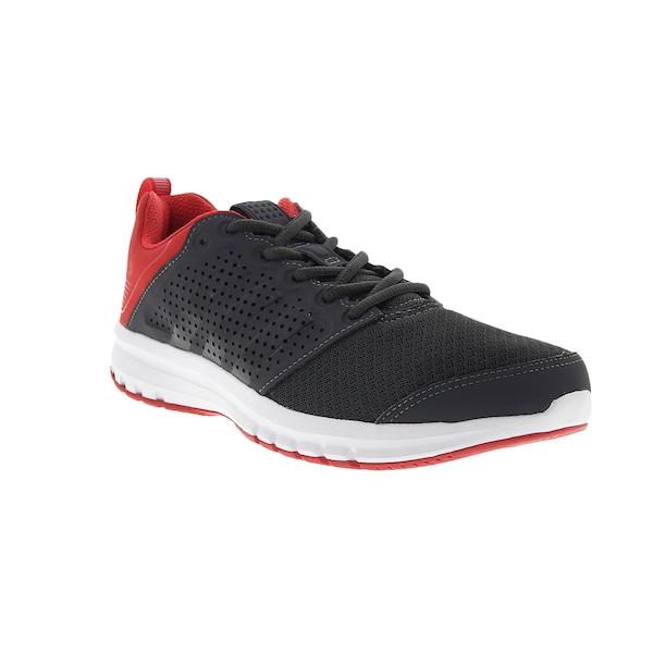 27c98c9fcc4 Tênis adidas Madoru - Masculino Tênis adidas Madoru - Masculino ...
