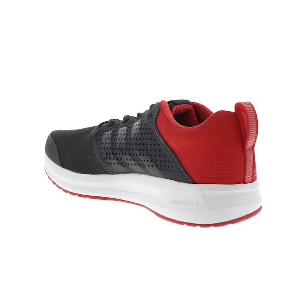 fe2ba715b2b ... Tênis adidas Madoru - Masculino ...