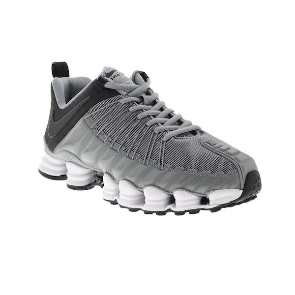 cf6f8c2df7c Tênis Nike Total Shox Premium - Masculino