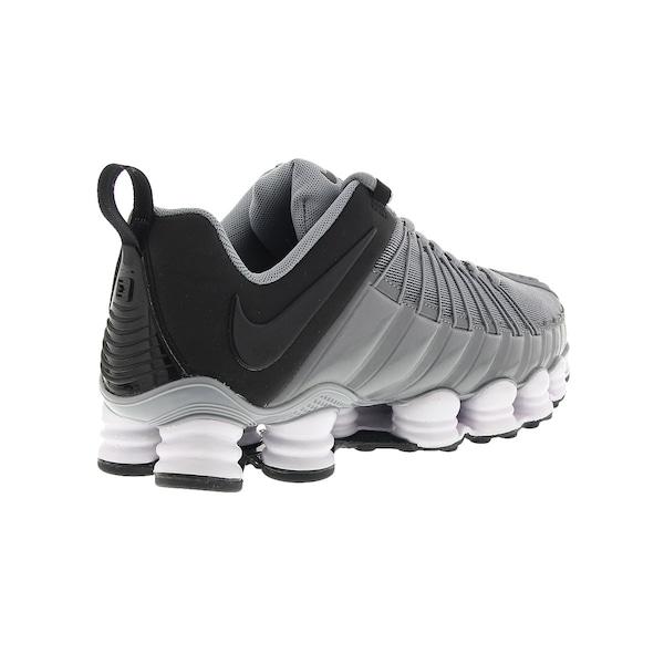 228d5605319 Tênis Nike Total Shox Premium - Masculino