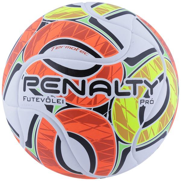 Bola de Futevôlei Penalty Pro IV