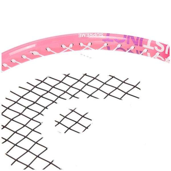 Raquete de Tênis Head TI Instinct Supreme