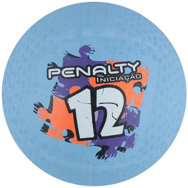 Bola de Iniciação em Esportes Penalty T12